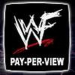 WWF Pay-Per-View