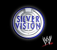 SilverVision WWE releases