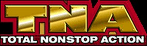 TNA logo prior to joining the NWA