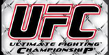 Current UFC logo
