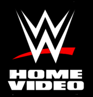 WWE Home Video Logo