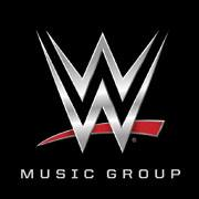 WWE Music Group Logo